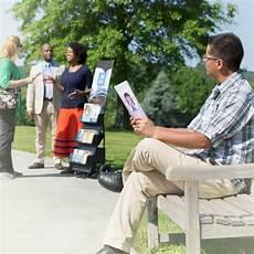 testimoni di geova credenze i testimoni di geova si fanno domande se studio la bibbia