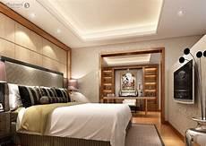 schlafzimmer deckenle beeindruckende 27 deckengestaltung schlafzimmer f 252 r ihre