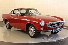 Volvo P 1800 S 1967 For Sale At Erclassics