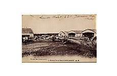 programme cinéma biscarrosse cartes postales anciennes de biscarrosse 40115 actuacity