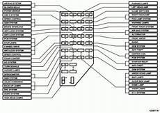 2004 ford ranger fuse box diagram acc fuse 2003 ford ranger interior fuse box diagram decoratingspecial