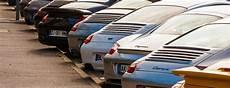 Contact La F 233 D 233 Ration Porsche Clubs