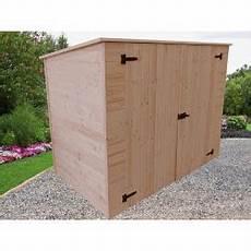 abri de jardin petit abri en bois pas cher moins de 5m2