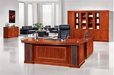 wooden office furniture for the home classic wooden office desk foshan zhenda furniture co ltd
