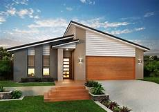 skillion roof house plans skillion roof house designs modern plans home plans