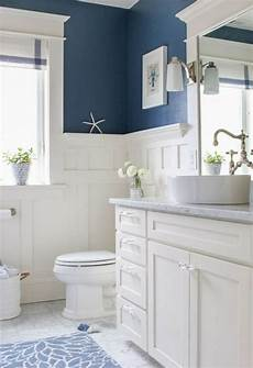 bathroom ideas images 35 favored coastral nautical bathroom decor ideas