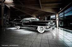 Americanmuscle De Fotoshooting Haug Us Cars Stockach 03