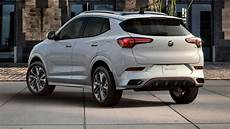 2020 buick envision reviews 2020 buick encore gx splits the difference between encore