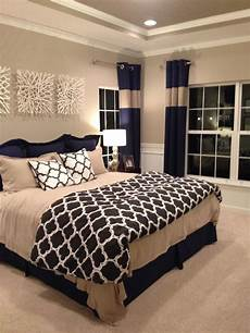 Diy Decorating Ideas For Master Bedroom by 707 Best Bedroom Decor Diy Ideas Images On