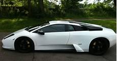 Lamborghini Murcielago Replica For Sale
