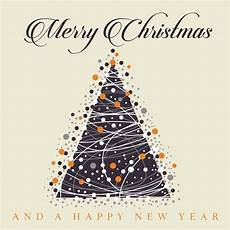5x7ft Vinyl Merry Happy Year by Merry And A Happy New Year 2016 Vinyl Discogs