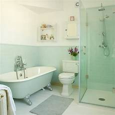 Period Bathroom Ideas Period Style Bathroom Ideas Housetohome Co Uk