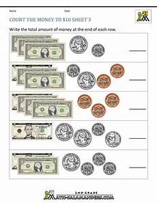 money change worksheets ks2 2836 learning coins worksheets ks2 pennies 2nd kindergarten teaching money dimes simple math