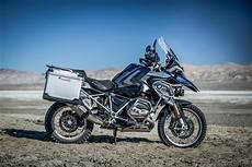 bmw r1200gs world of adventure bike build adv pulse