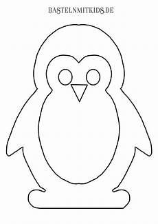 die besten 25 pinguin malen ideen auf pinguin