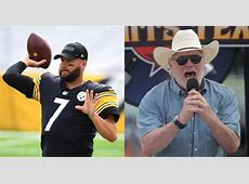 Does Terry Bradshaw Have Covid,FOX's Big Noon Kickoff crew out Week 10 due to COVID protocols 2020-12-03