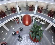 banche a treviso agenzia flagship unicredit italy fiandre
