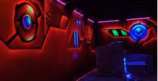 laser antibes laser antibes laser 183 bowling antibes