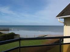 location vacances vue mer 1 avis et 18 photos pour vacances plage du debarquement en