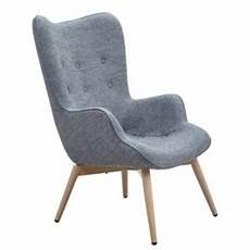 designer sessel mit ohren moderne ohrensessel der hingucker im wohnzimmer