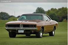 dodge charger 69 1969 dodge charger conceptcarz