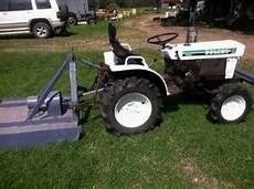 attrezzi giardino usati trattorini attrezzi da giardino trattorini per il