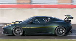 Racing Lotus – Page 4 Chapman Report Online