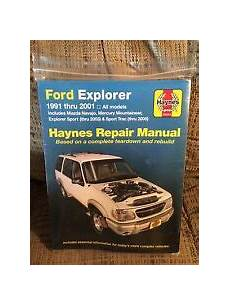 old cars and repair manuals free 1999 ford escort spare parts catalogs haynes car truck service repair manuals for sale ebay