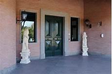 pietre per davanzali e soglie davanzali in pietra naturale e soglie per finestre micci