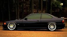 bmw e36 coupe bmw e36 coupe