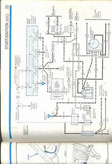 83 F100 Wiring Diagram Help Ford Truck by 87 91 Ignition Switch Info Troubleshooting Guide 80