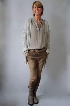mode für ältere damen die besten 25 mode f 252 r 228 ltere damen ideen auf