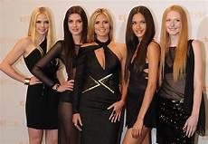Germanys Next Topmodel Gewinnerinnen - wer wird quot germany s next topmodel quot pointer de