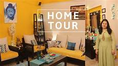 Indian Home Decor Ideas On A Budget by My Organized Indian House Tour Indian House Tour And