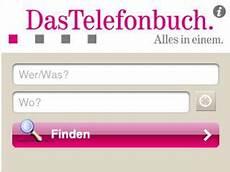 Das Telefonbuch App In Version 2 0 Erschienen Mac