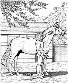 ausmalbilder pferde ausmalen http www malvorlagen net ausmalbilder pferde b c3