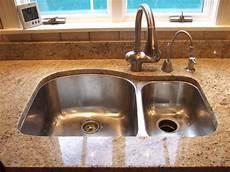 Faucet Placement by Best D Shaped Sink Faucet Placement Uj39 Roccommunity