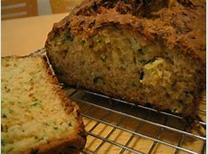 diabetic  zucchini bread  low sugar  low calorie  low fat_image