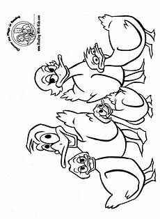 tale coloring sheets 14927 9 best tale coloring pages images on tales fairytale and coloring pages