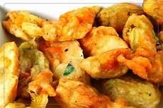 fiori di zucca fritti fiori di zucca fritti ricette liguri