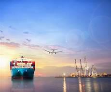 transport maritime toulouse pr 233 sentation des m 233 tiers li 233 au transport maritime et