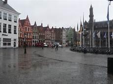 Wetter In Belgien - photos brugge belgium