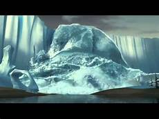 l 226 ge de glace 2 bande annonce vf