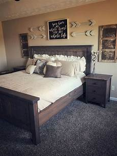 Wall Decor Home Decor Ideas Bedroom by 54 Inspiring Diy Farmhouse Wall Decorations Ideas On A