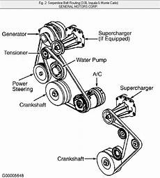 2003 impala 3 8 engine diagram motor for 2003 chevy impala wallpaperall