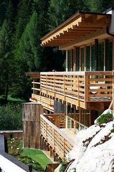 Bestes Holz Für Terrasse - holz als das beste baumaterial auch f 252 r balkongel 228 nder