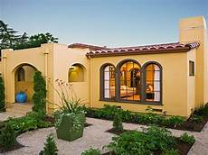 spanish style house plans with interior courtyard modern spanish style house plans central courtyard house
