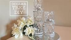ideas amazing wedding centerpieces a budget for