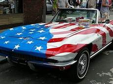 corvette a brief history of the beginnings of a