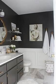 the 25 best dark gray bathroom ideas pinterest